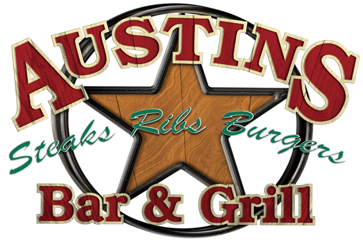 Austins Bar and Grill